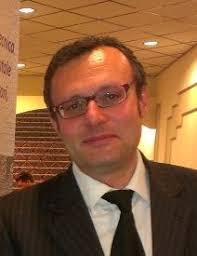 Gianluigi Raimondi