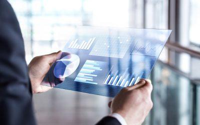 Costruire portafogli di medio termine, i webinar in vista dell'evento di Finanza Operativa con Webank