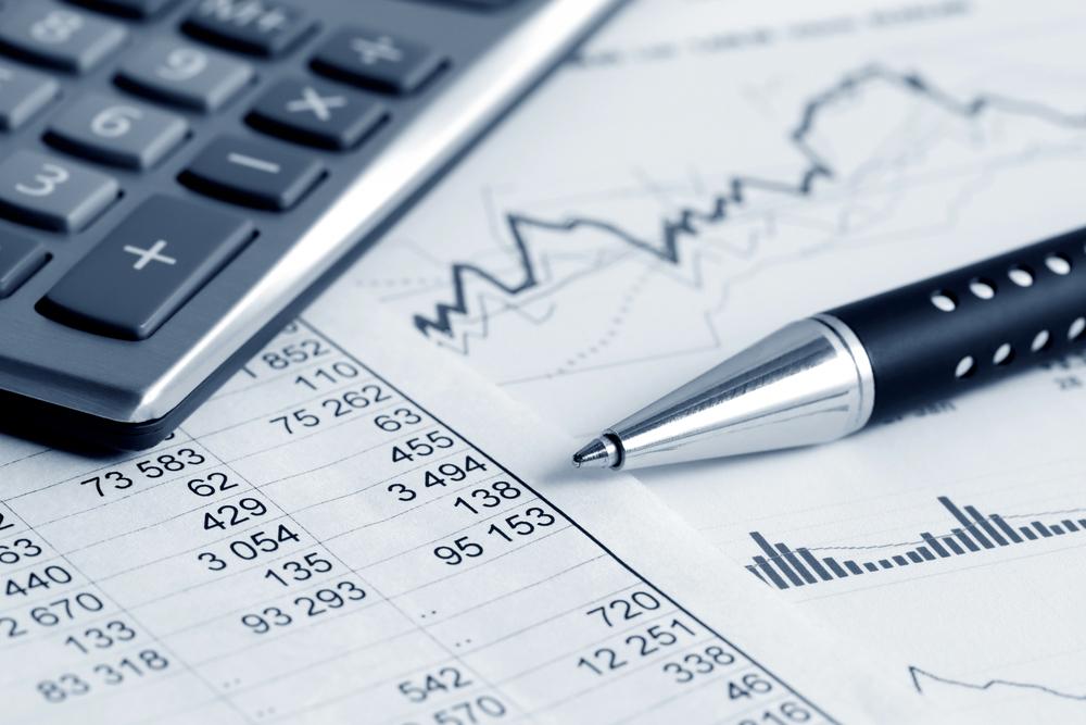 STO: Security Token, veri prodotti finanziari regolamentati. Come investirci e perchè