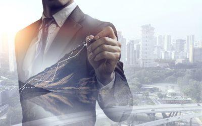 Nuovo albo, nuove sfide: ottimizzare i portafogli, automatizzare gli adempimenti, dedicarsi ai clienti