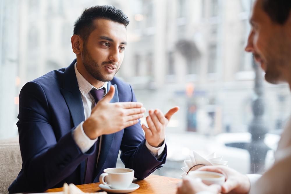 L'intelligenza emotiva del consulente finanziario