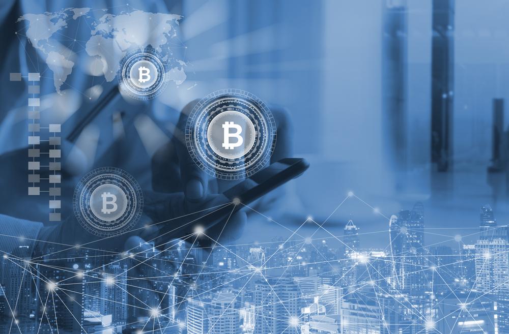 Blockchain: disintermediazione o disintegrazione della fiducia?
