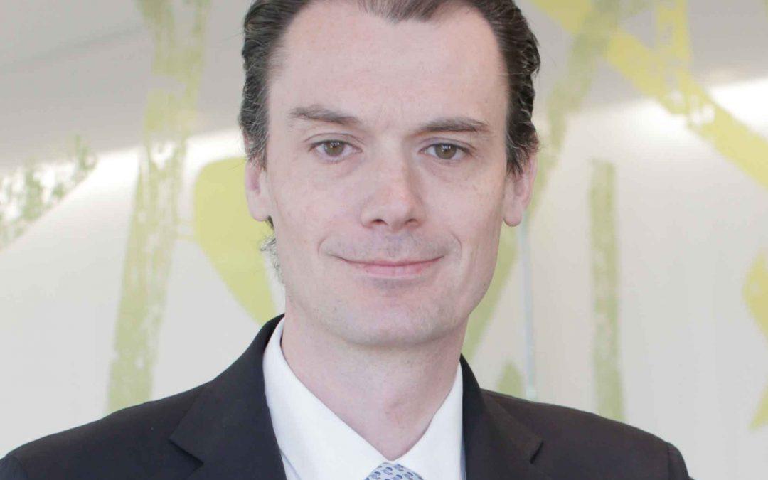 Christophe Grosset