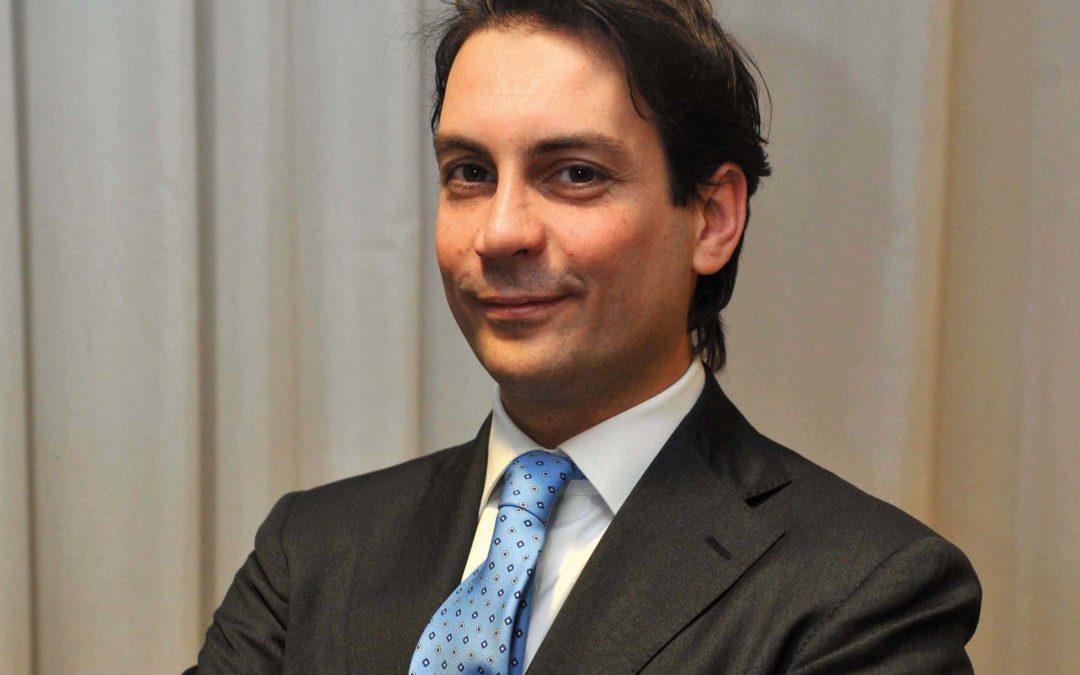Emanuele Bellingeri