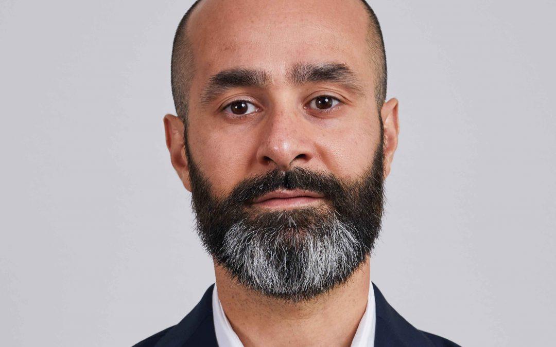 Vito Massafra
