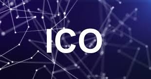 Eyes On ICO: investire nella tecnologia del futuro