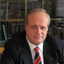 Francis Morandi
