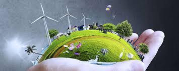 Green trading: generare profitti con strumenti legati alla Green Economy