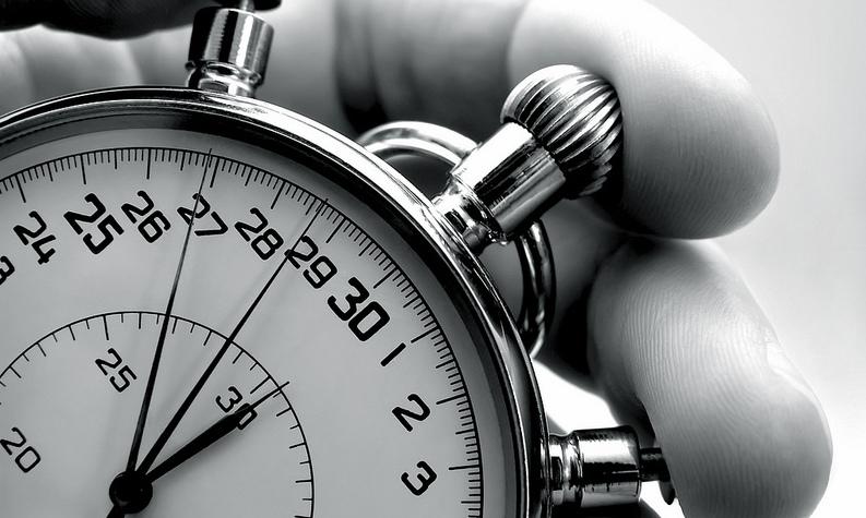 Esame consulente finanziario: la scadenza dei termini d'iscrizione