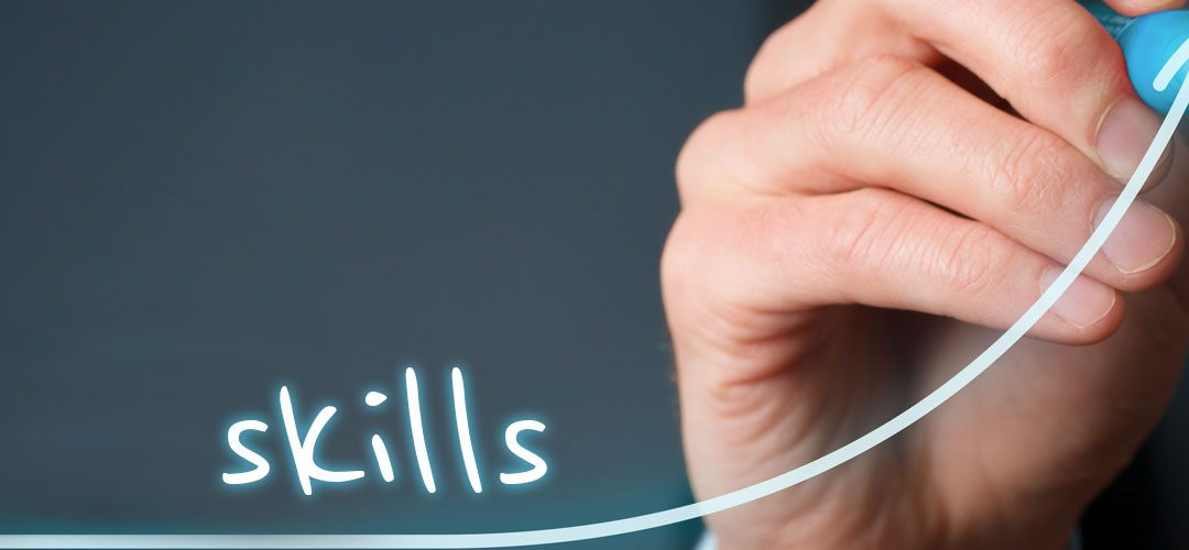 Circolare di Assogestioni sui requisiti di conoscenza e competenza