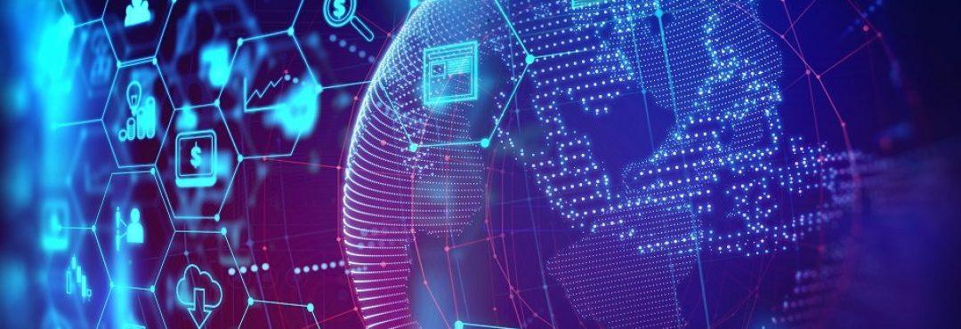Fintech: vigilanza e tutela degli investitori