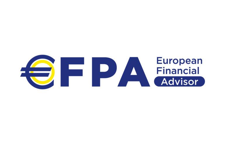 Corso di preparazione per l'esame da European Financial Advisor