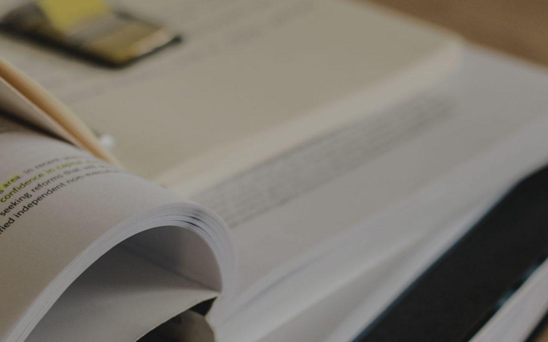 Corso di preparazione per l'esame da European Investment Practitioner