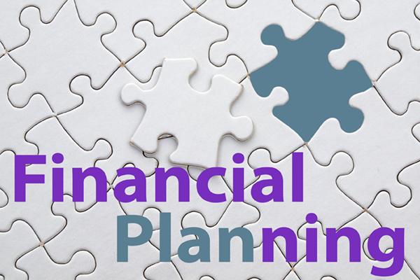 Consulenti finanziari: essere o non essere? Autonomi o fuori sede?