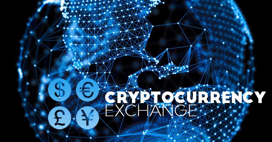 Crypto Exchange: come sceglierli e usarli