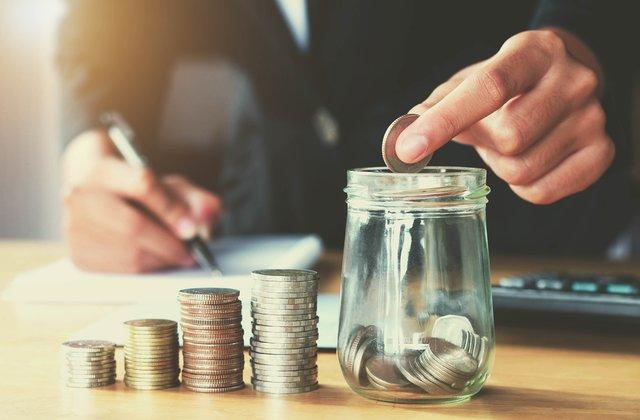 Mifid II e costi: più spendi e meno spendi, pagare per una consulenza finanziaria di qualità