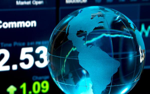 BFC Education – BlueAdvisor, Puntata 18. L'analisi dello scenario macroeconomico