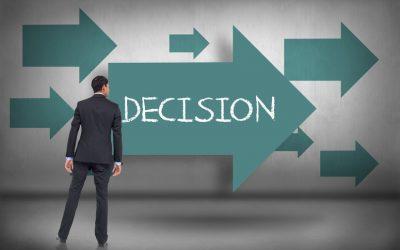 Riconoscere lo Stile decisionale del Cliente (con Analisi Success Insights)