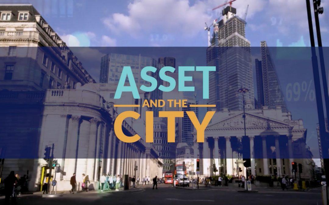 Asset and the city: gli italiani di successo nelle più importanti piazze mondiali del trading