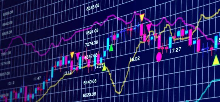 Le donne nel trading: il punto di vista in rosa dei mercati