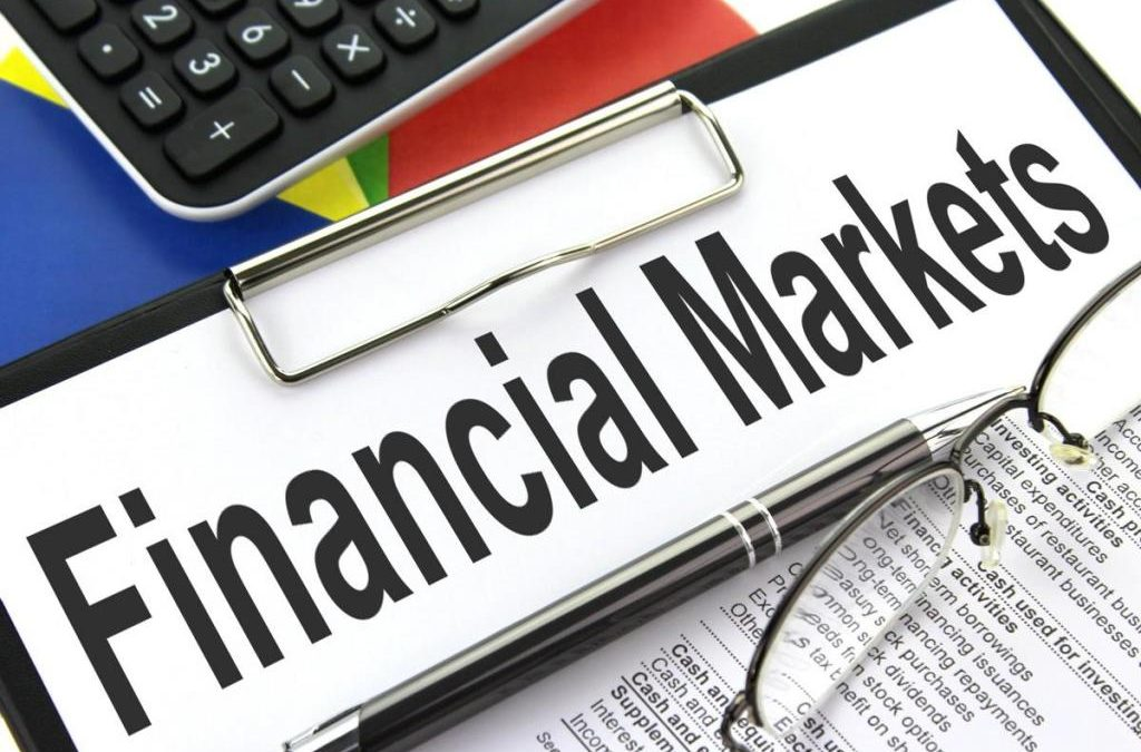 0149df568f Tutti i giorni ci sono delle opportunità sui mercati finanziari: trucchi e  consigli operativi per