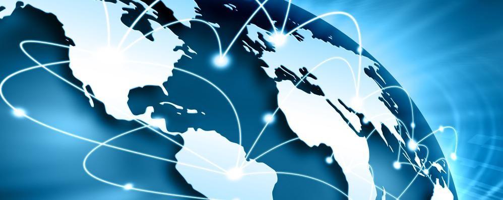 GLOBAL VIEW OPERATIVA. Strumenti Globali per un mercato globale: Commodity, valute, Fondi, ETF, ETC