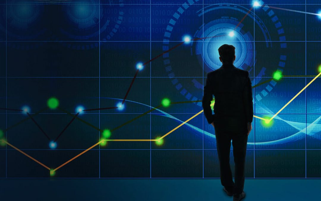Trading con i Certificati: le strategie di Marco Tosoni