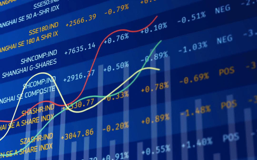 Convegno Nazionale sui Trading System