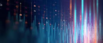 Nuove dinamiche operative: l'impatto della volatilità nelle strategie di investimento e trading