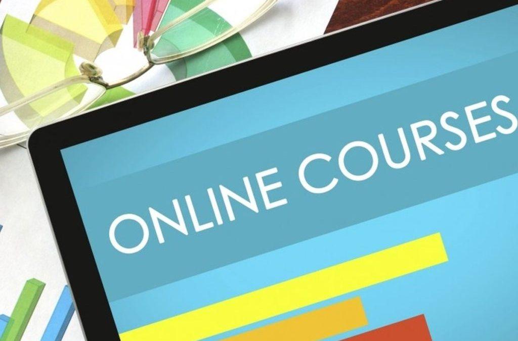 Corsi on-line 2021 per consulenti e professionisti
