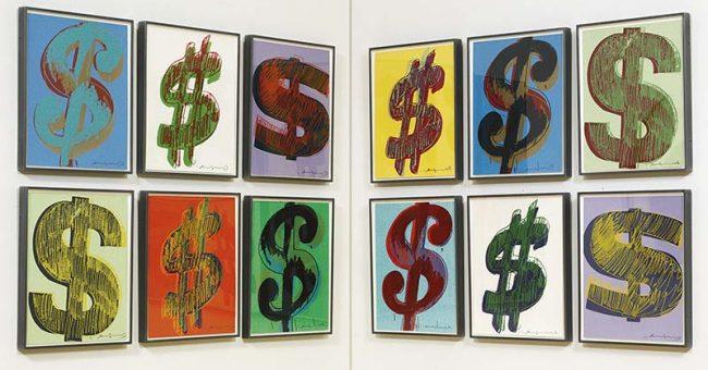 BFC Education – BlueAdvisor, puntata 29. I rischi legali dell'investimento in arte