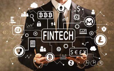 FinTech e sistema finanziario italiano
