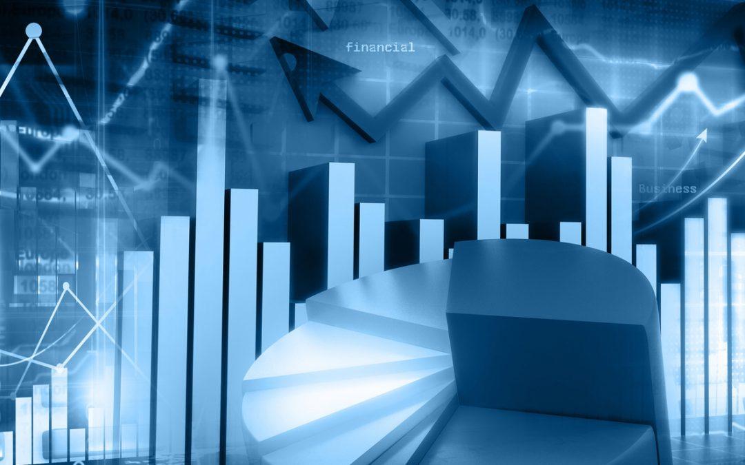 Bollettino statistico Consob n. 15 su società quotatee intermediazione finanziaria