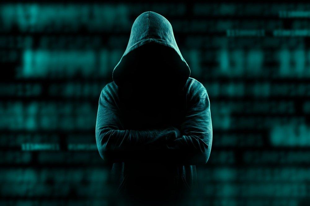 La scure della Consob sui siti web per abusivismo finanziario