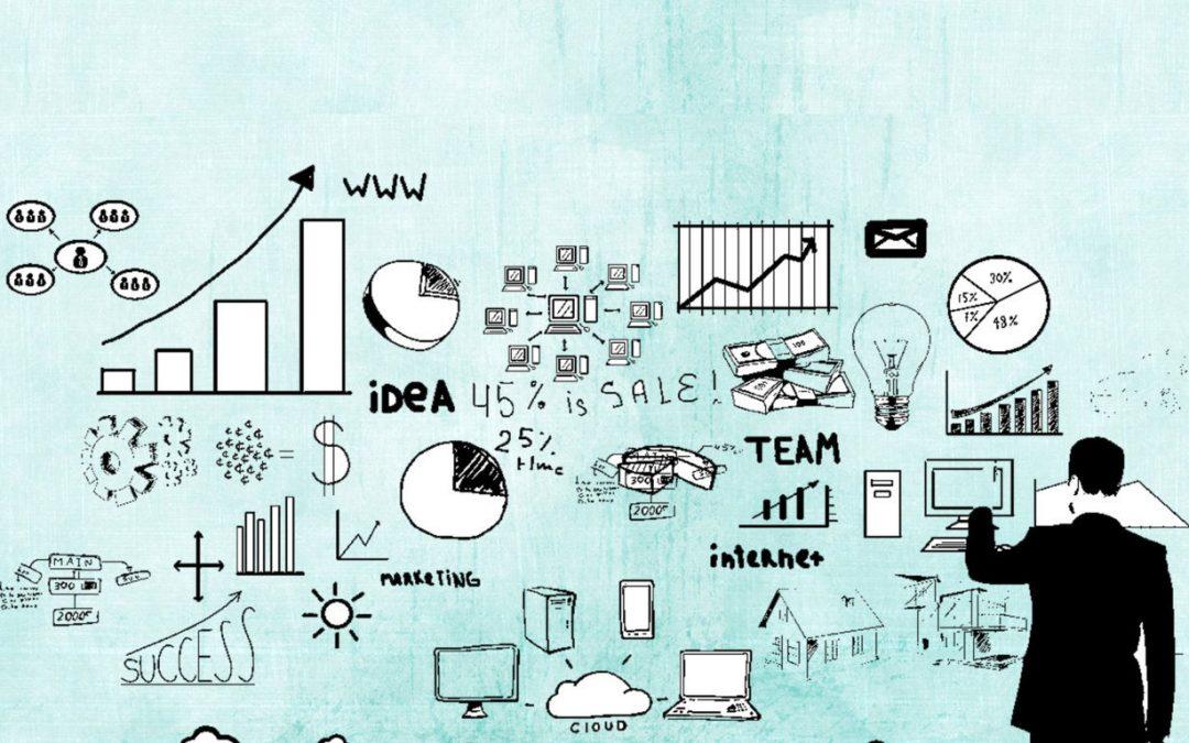 Il CSR Manager al centro della governance delle imprese