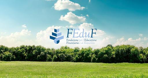 FEduF porta l'economia a domicilio
