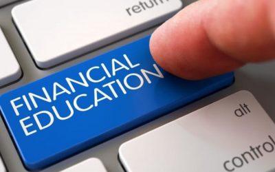 FEduF e BlueAcademy: Educare alla Finanza