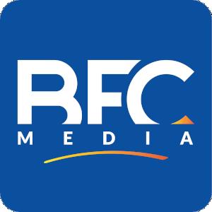 BFC Media: formazione e informazione a distanza per professionisti