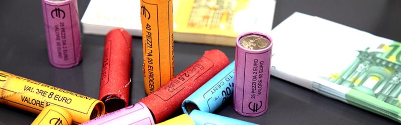 La normativa antiriciclaggio: i soggetti obbligati