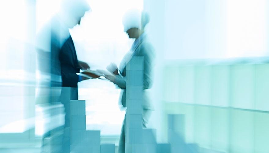 Riconoscere lo Stile decisionale del Cliente – Corso di formazione online