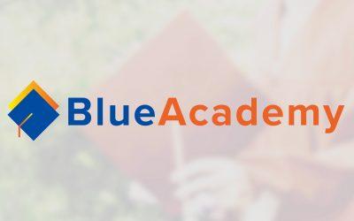 BFC Education – BlueAcademy. Puntata 7. La comunicazione delle Autority in finanza