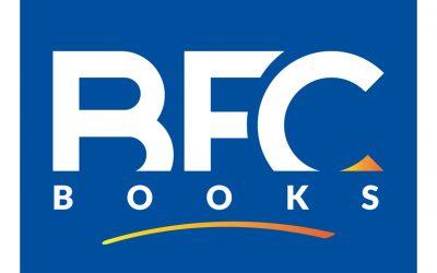 BFC Books – Capitali per Crescere