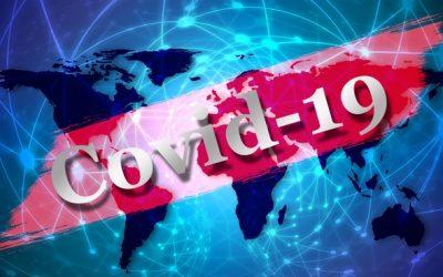 Impatto del Coronavirus su mercati finanziari e psicologia delle persone