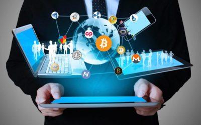 BFC Education – BlueAcademy. Puntata 17. Trading e cryptovalute