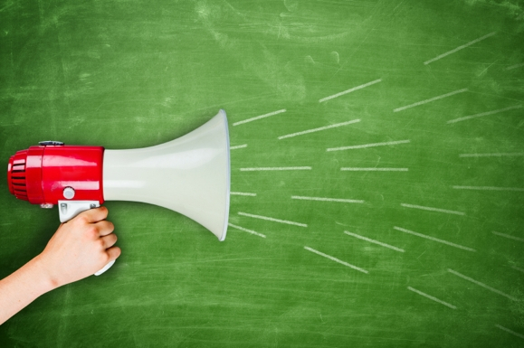 BFC Education – BlueAcademy. Puntata 14. Comunicare la sostenibilità