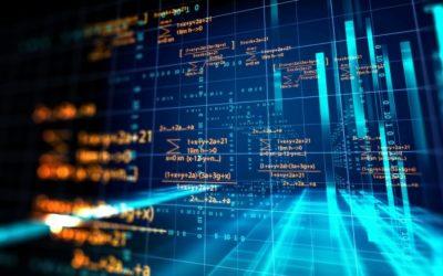 Introduzione al Trading Quantitativo su Future e Azioni