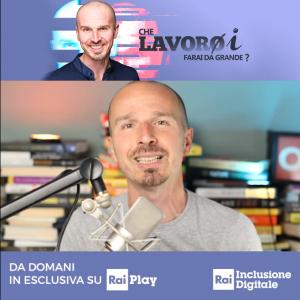 Montemagno a Rai Play