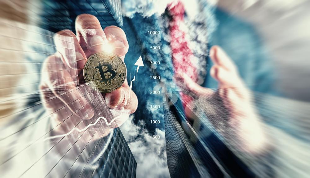 Corso di formazione online sulle Cryptovalute