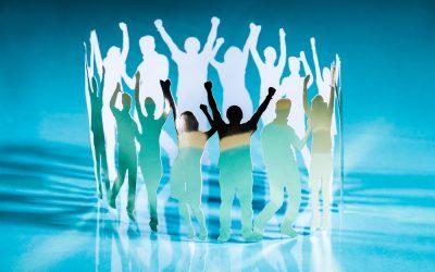 BFC Education – BlueAcademy. Puntata 43. Gestione delle risorse umane e responsabilità d'impresa