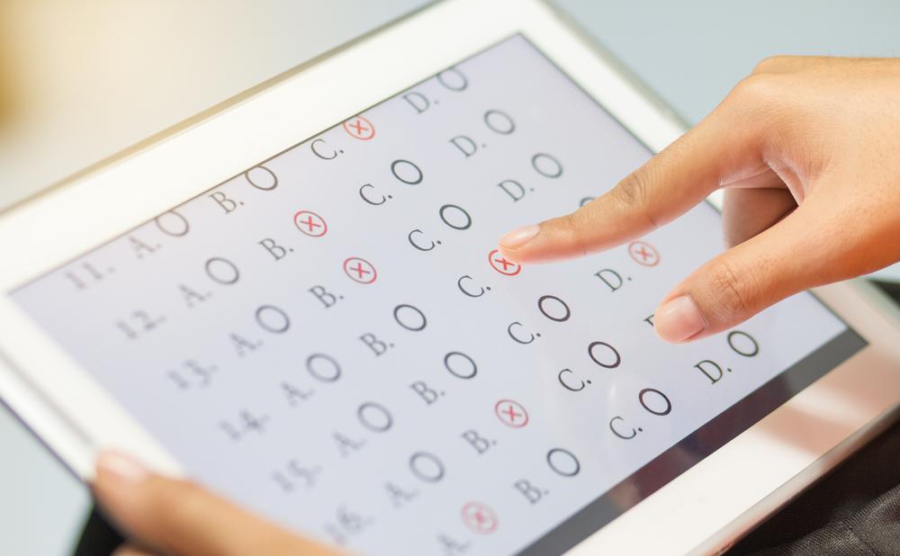 Aggiornamenti OCF per le prove d'esame 2021